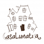 Logo Casalunatica