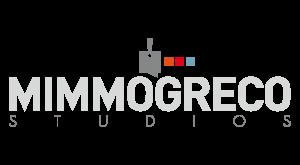Mimmo Greco Studios – Agenzia di pubblicità – Brindisi