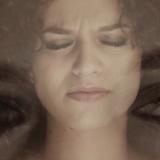 Gaia Gentile - Nel Sentiero di Pensieri