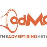 Admap Logo - Spot Mimmo Greco
