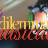 Il Dilemma Musicale