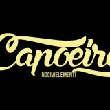 LogoCapoeira