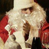Cece Nero - Spot Christmas