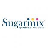 Immagine Sugarmix