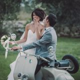 Alessandra e Filippo Wedding Story