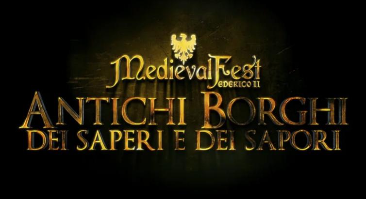 Medieval Fest. La mini web serie con protagonista un giullare medievale