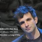 Non abbiate paura. Grand Hotel Albania 1991-2021 mimmo greco filmmaker