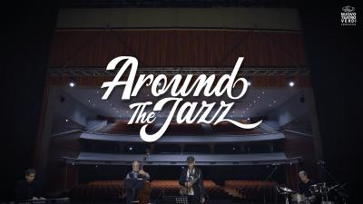 Around the jazz